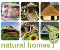 The Worlds Largest Collection of Natural Building Photos!