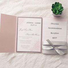 Cool 200+ Elegant Wedding Invitations That You Are Looking For