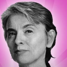 """Camille Paglia.   """"We cannot have a world where everyone is a victim. """"I'm this way because my father made me this way. I'm this way because my husband made me this way."""" Yes, we are indeed formed by traumas that happen to us. But you must take charge, you must take over, you are responsible.""""  Camille Paglia"""