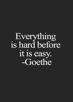 Goethe Quote #Goethe, #Quote