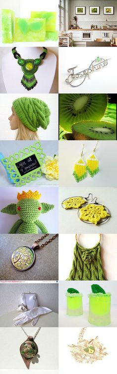 On the Rocks- 10% Off All Featured Shops by Jennifer K. on Etsy--Pinned with TreasuryPin.com