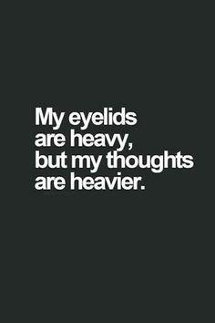Eror 4:04... No sleep 😓