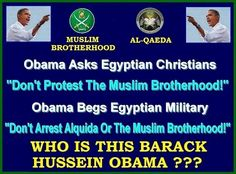 O asks, O begs!! Get out of OUR White House!!!