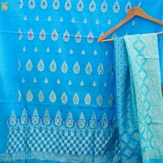 (1) Suit Fabrics | Khinkhwab Banarasi Suit, Suit Fabric, Fabrics, Suits, Collection, Tejidos, Outfits, Suit, Fabric