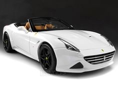 "Ferrari California T ""Signature Series"" 1:18 Scale - Bburago Diecast Model (White) #ferrari #scuderiaferrari #458 #458italia #488 #f12 #dino #enzo #enzoferrari #laferrari #italia #ferraricalifornia #308gto #599gto #speciale #supercar #hypercar #thegrandtour #diecast #118scale #124scalemodelcars"