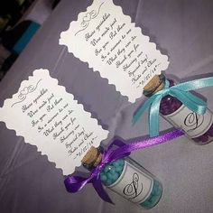 These are adorable wedding favors made with Pink Zebra sprinkles.Your guests will love the scents . Zebra Party Favors, Pink Zebra Party, Pink Zebra Home, Pink Zebra Sprinkles, Zebra Wedding, Pink Zebra Consultant, Diy Wedding Favors, Wedding Ideas, Wedding Stuff