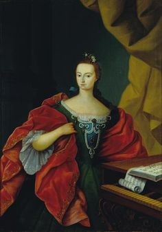 Infanta Maria Francisca de  Bragança (Lisboa, 7 de outubro de 1736 - Rio de Janeiro, 16 de maio de 1813), foi a segunda filha do casamento do rei José I de Portugal com a Rainha Mariana Vitória de Bourbon. Seguiu com a restante família real para o Brasil quando das invasões napoleónicas, vindo a falecer, no Rio de Janeiro.