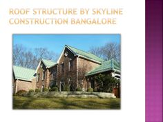 skyline blueberry hills is that it is designed in such a way that it can easily bear the hot and humid temperatures of mangalore and which is located in bangalore. \nskyline ambrosia came as a miracle.\nhttps://goo.gl/haoBI3\n