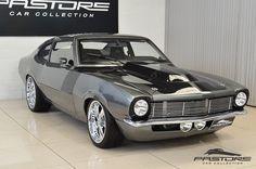 Ford Maverick (8).JPG