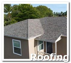 Roofing Shingles When You Are Using A Ladder To Climb Onto Your Roof Make Sure That You Use One That Is Fitte Best Solar Panels Solar Panels Solar House