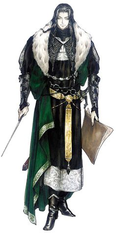 View an image titled 'Mathias Cronqvist Art' in our Castlevania: Lament of Innocence art gallery featuring official character designs, concept art, and promo pictures. Fantasy Character Design, Character Creation, Character Concept, Character Art, Concept Art, Fantasy Inspiration, Character Inspiration, Castlevania Anime, Manga Anime