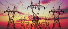 Galfar Mohamed Ali wins electricity transmission contract http://pmohamedali.org/galfar-mohamed-ali-wins-contract/