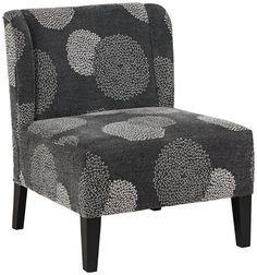 Dahlia Studios Kelly Mum Armless Club Chair, http://www.amazon.com/dp/B009A9QZ38/ref=cm_sw_r_pi_awdm_AXyhub16F2RR3