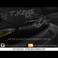 You're Welcome: Love Story Part I (R&B) by Dj T.Keys (TJ da Dj) on SoundCloud R&B mix