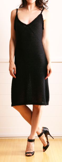 MIU MIU Wool DRESS