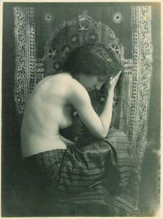 Lehnert & Landrock-Tunis Intime (1904-1914)