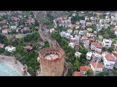 RivieraInvest | Find Investing Properties in Alanya, Turkey