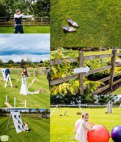 Mythe Barn Wedding – Natalie and Sam Waves Photography, Wedding Venue Inspiration, Barn Wedding Venue, Reception Ideas, Daffodils, Birmingham, Perfect Wedding, Blog, Image