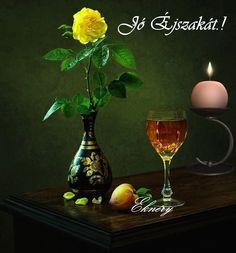Józsi Good Morning, Album, Pictures, Buen Dia, Photos, Bonjour, Good Morning Wishes, Grimm, Card Book