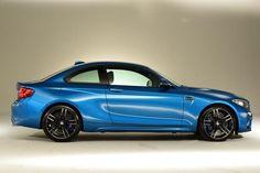 The BMW M2 series #carleasing deal | One of the many cars and vans available to lease from www.carlease.uk.com