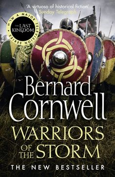 72 best april 2016 fiction titles images on pinterest books to the new novel in bernard cornwells number one bestselling series on the making of england and the fate of his great hero uhtred of bebbanburg major tv fandeluxe Image collections