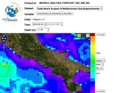 #meteo #forecast #fishing #pesca #mediterranean #mediterraneo #sea #mare 18/02/2014 #Toscana #Tuscany #Italy #Italia #Campania #Napoli #Cilento