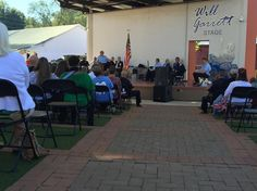 Carroll County Law Enforcement Appreciation Day