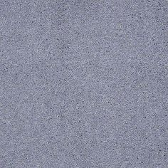Platinum Texture Tonal 192 Anchorage Texure Carpet By