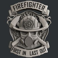 Cnc Router, Router Woodworking, Firefighter Images, Firefighter Gifts, Firefighter Decals, Firefighter Humor, Image Bitmap, Fire Hose Crafts, Router Projects