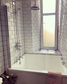 🛁Omnitub Duo 🛁 Deep soaking baths  🛁 Handmade in Somerset  🛁 Free UK delivery  🛁 Delivered within 9 days   🛁 Dimensions - length x width x depth soaking tubs shower combo Omnitub Duo Deep Bathtub, Deep Tub, Mini Bathtub, Shower Over Bath, Shower Tub, Bath Tub, Shower Tiles, Japanese Bathroom, Japanese Soaking Tubs