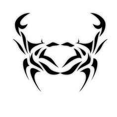 cancer tribal design - Pesquisa Google