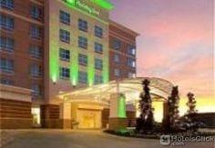 Prezzi e Sconti: #Holiday inn suites phoenix airport a Phoenix (az)  ad Euro 157.50 in #Phoenix az #It