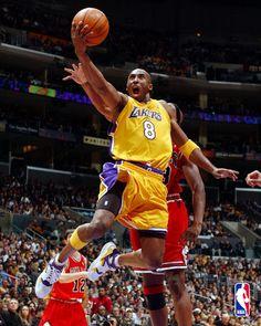 kobe 171547 480 art R0 Kobe Bryant 8, Lakers Kobe Bryant, Nba Players, Basketball Players, Dear Basketball, Michael Jordan Pictures, Kobe Mamba, Kobe Bryant Pictures, Kobe Bryant Black Mamba