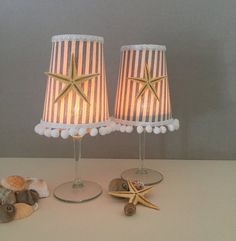Candela Holdes illuminazione casa illuminazione, decorazione, spiaggia illuminazione casa, decorazione, candela titolari Decor