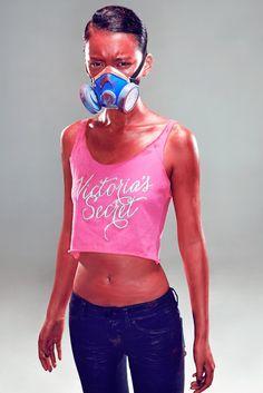 Greenpeace Toxic Fashion