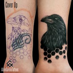 Tarragona realistic black and grey tattoos by Alain Garcia. Grey Ink Tattoos, Black Tattoos, Small Tattoos, Body Art Tattoos, Sleeve Tattoos, Cool Tattoos, Stomach Tattoos, Arrow Tattoos, Small Tattoo Designs