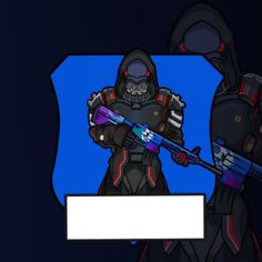 Game Logo Design, Design Art, Darth Vader, Fictional Characters, Instagram, Fantasy Characters