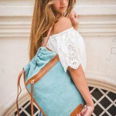 JULIA-mochila-turquesa-blover-2_640x960 Backpack, Handbags