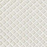 Embossed A4 paper - Solitaire pattern - white pearlescent from www.happyeverafter.ie
