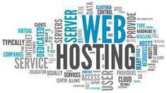 Best Web Hosting Company : http://bit.ly/1hC8vxN