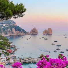75 vind-ik-leuks, 0 opmerkingen - Gulet Charter Cruise Italy (@guletcharter) op Instagram: 'Luxus-Gulet-Segelkreuzfahrt Italien mit Besatzung www.yachtboutique.eu Kreuzfahrtspezialist…'