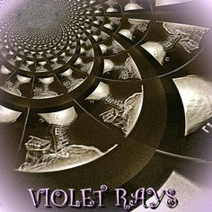 #SPoceania #smashingpumpkins #songtitle #VioletRays