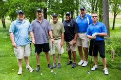 Sign up now for Davey Nelson's Celebrity Golf Tournament! http://atmlb.com/15lx8UW #Brewers