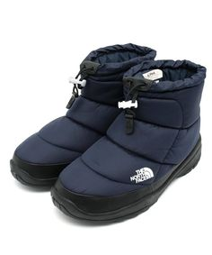 BEAUTY&YOUTH MENS  <THE NORTH FACE> NUPTSE BOOT/ブーツ  ¥13,500
