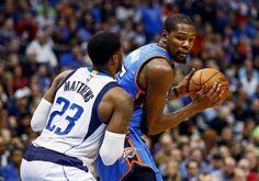 Oklahoma City Thunder at Dallas Mavericks in Game 3  http://www.sportsgambling4fun.com/blog/basketball/oklahoma-city-thunder-at-dallas-mavericks-in-game-3/  #basketball #DallasMavericks #Mavs #NBA #OklahomaCityThunder #Thunder