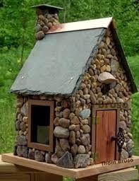 Related image #birdhousedesigns #birdhousekits