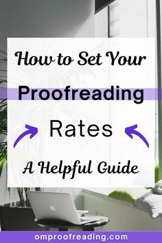 Proofreader, Making Extra Cash, Ways To Earn Money, Work From Home Jobs, Keep In Mind, Business Ideas, How To Become, Writing, Reading