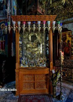 Orthodox Icons, Byzantine, Angels, God, Dios, Angel, Allah, The Lord, Angelfish