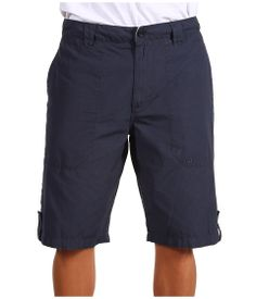 Marc Ecko Cut & Sew All Rolled Up Short