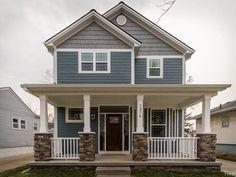 Royal Oak Home For Sale